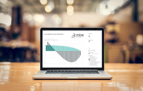 IFRS Assess screenshot